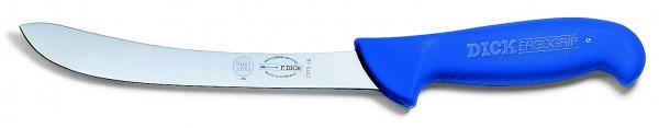 Dick Sortiermesser 18 cm - 8.2375.18 - gebogen