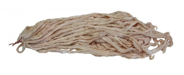 Schweine-Schleiß - Bändel - 25 m