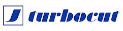 turbocut Jopp GmbH