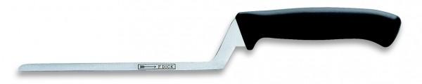 F. Dick - Briemesser 15 cm lang - (8.1051.150)