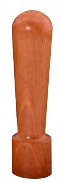 Wolfstopfer aus Holz für Fleischwolf Gr. 5, 7 und 8