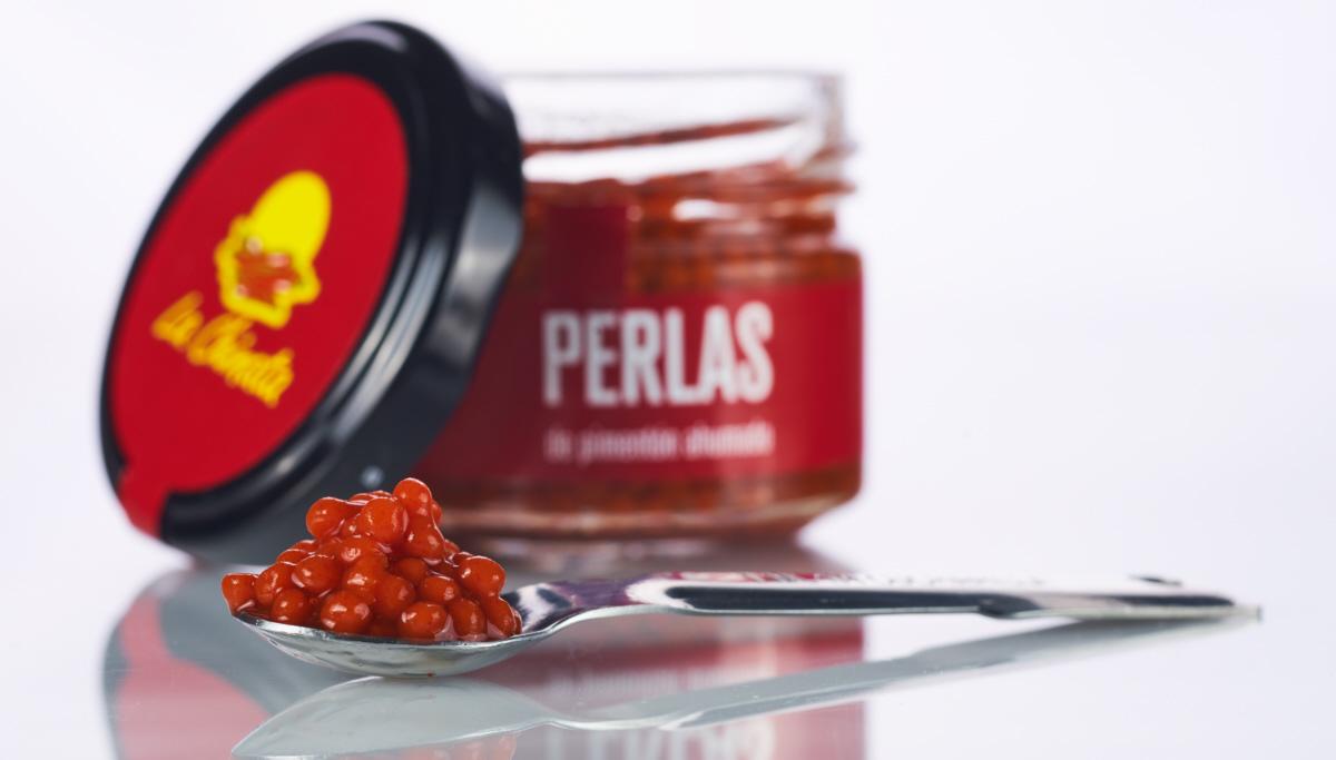 perlas05