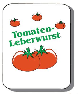 tomatenleberwurst1