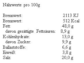mutzbratenCay1tfVIcX229