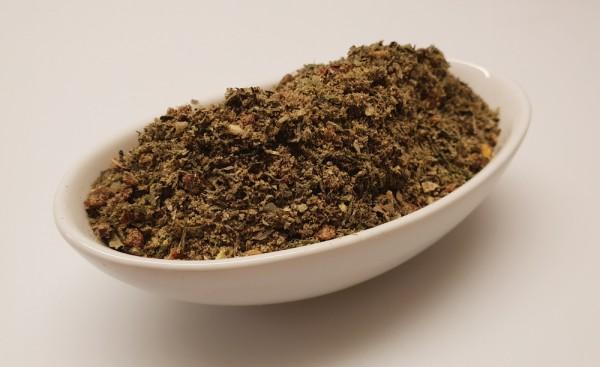 200 g Gewürzzubereitung für Bratwurst Toscana für grobe und feine Bratwurst