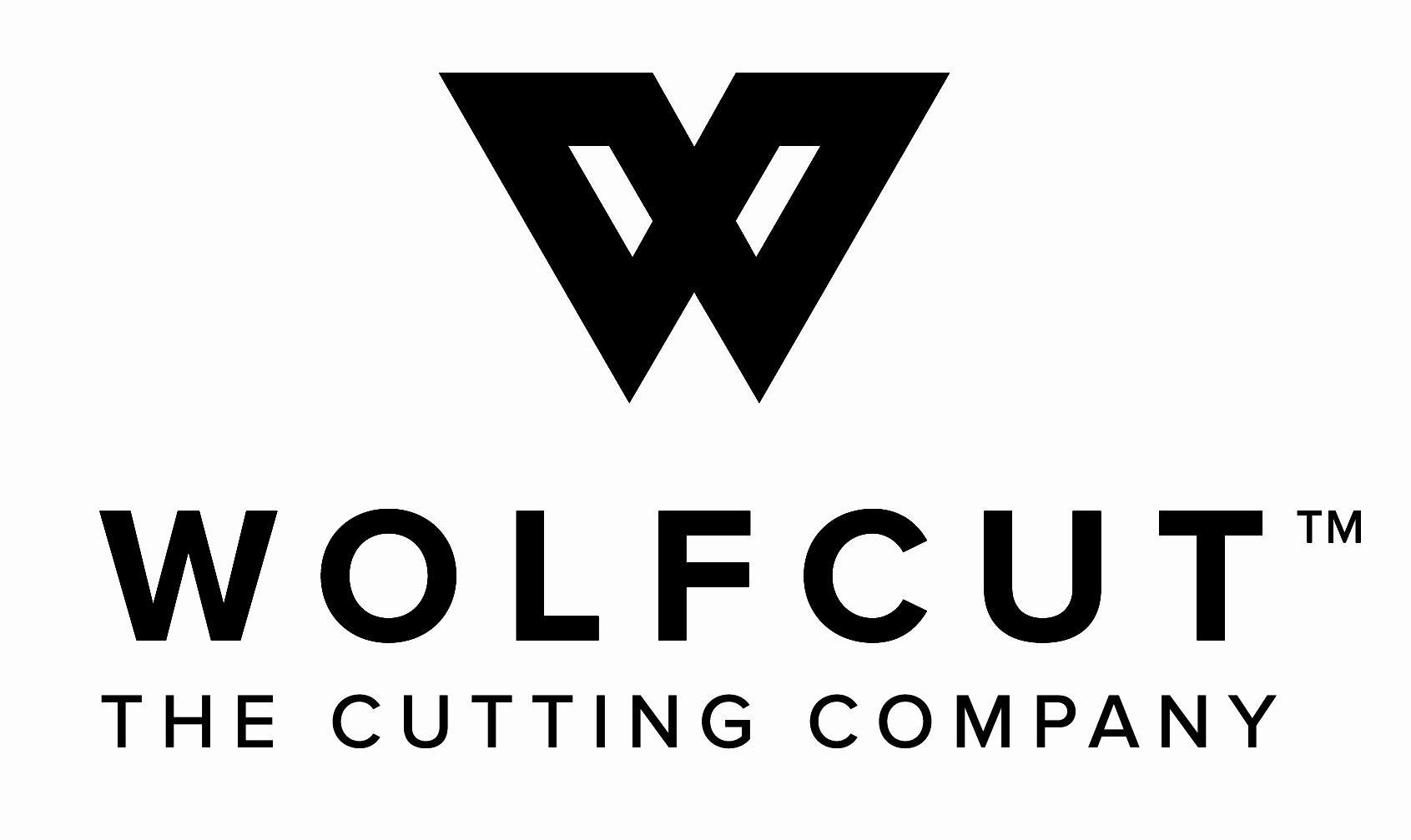 Wolfcut