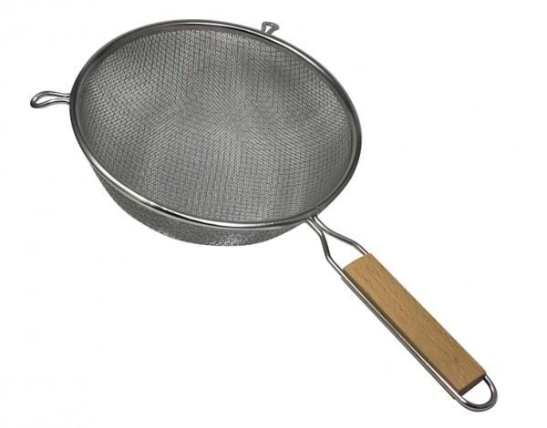 Passiersieb - Ø 20 cm