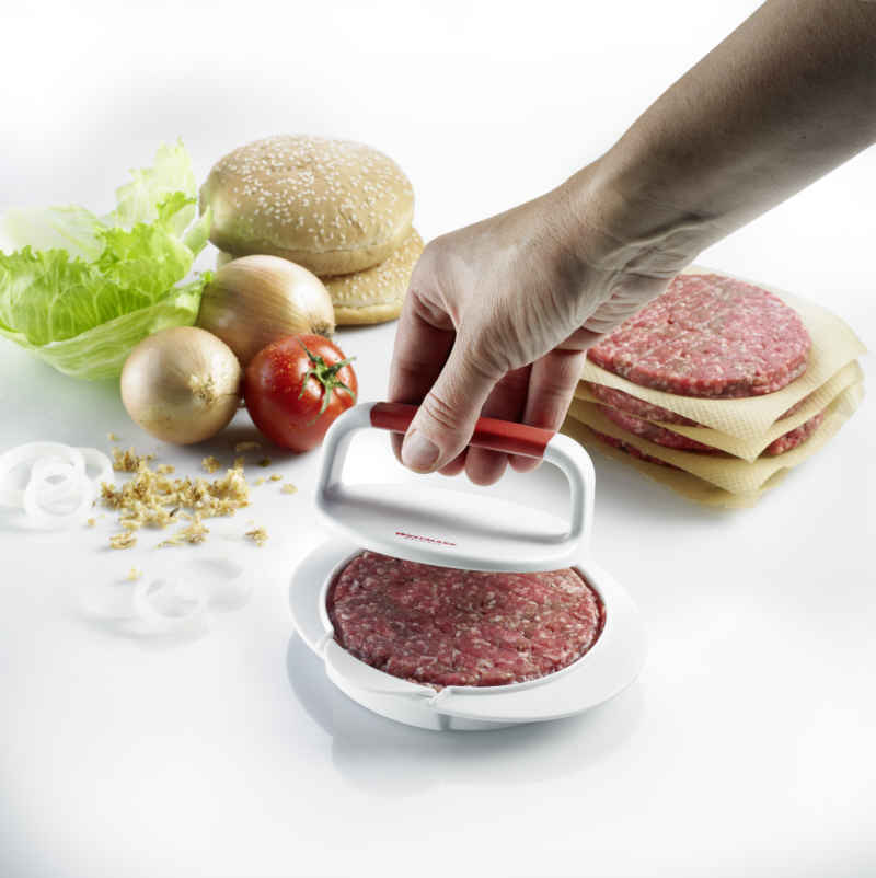 hamburgermaker1