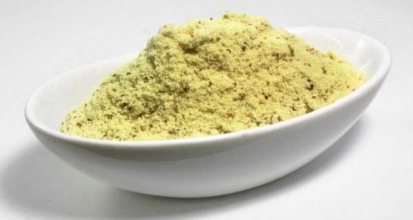 200 g Gewürzzubereitung für Salami Mediterrane Art